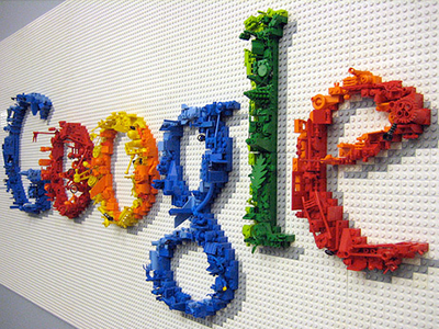 New Google Search Algorithm Update Targets Web Spam