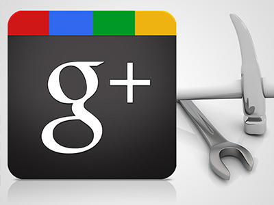 The Rise of Google Plus: A New Social Network