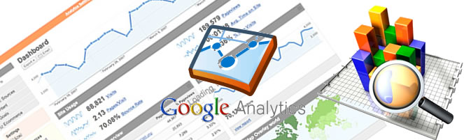 Don't be in a hurry to dump Google Analytics