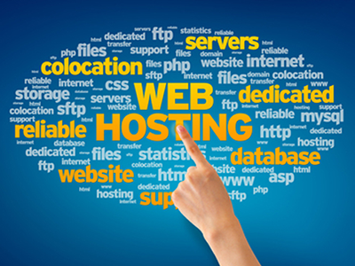 Web Hosting Tips for Beginners
