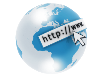 12 Rules for Choosing the Right Domain Name