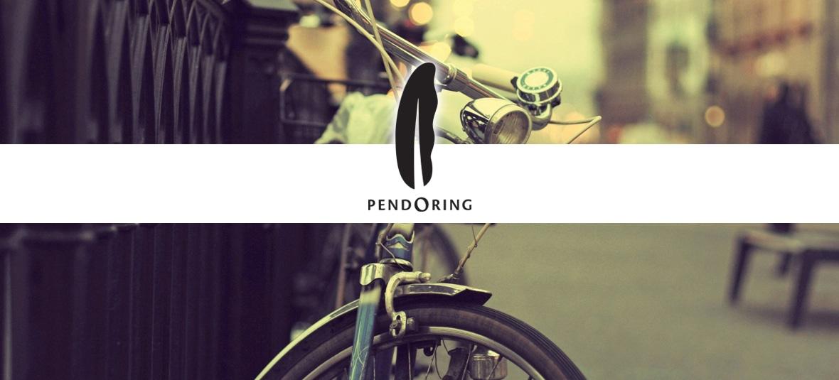 Pendoring
