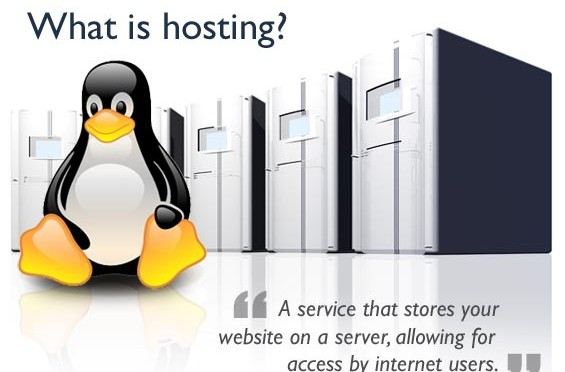 What is web hosting comments off news web hosting is a service that