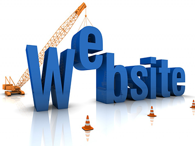Top 10 Reasons Your Business Needs a Website