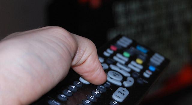 Times Media to launch Vidi VOD