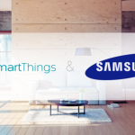 Samsung to buy US tech firm SmartThings