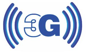 Astounding Growth in 3G in SA