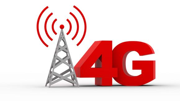 Vodacom places first VoLTE call over 4G/LTE