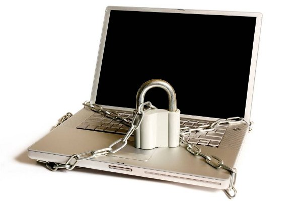 How to Ensure Your Security Online
