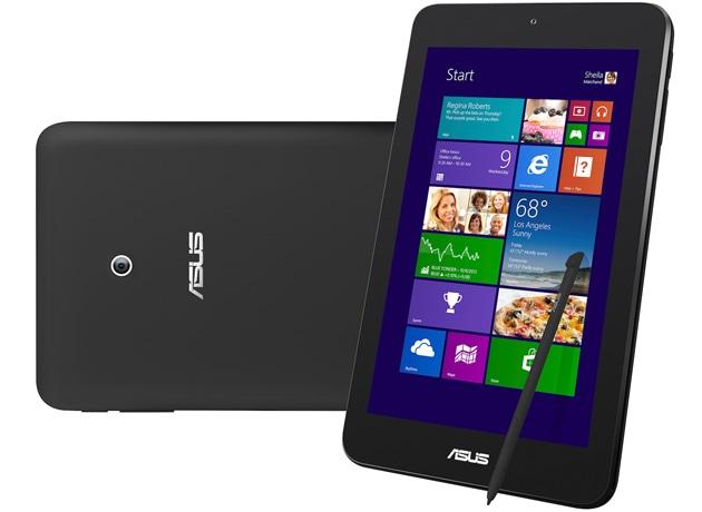 Asus eyes SA smartphone market