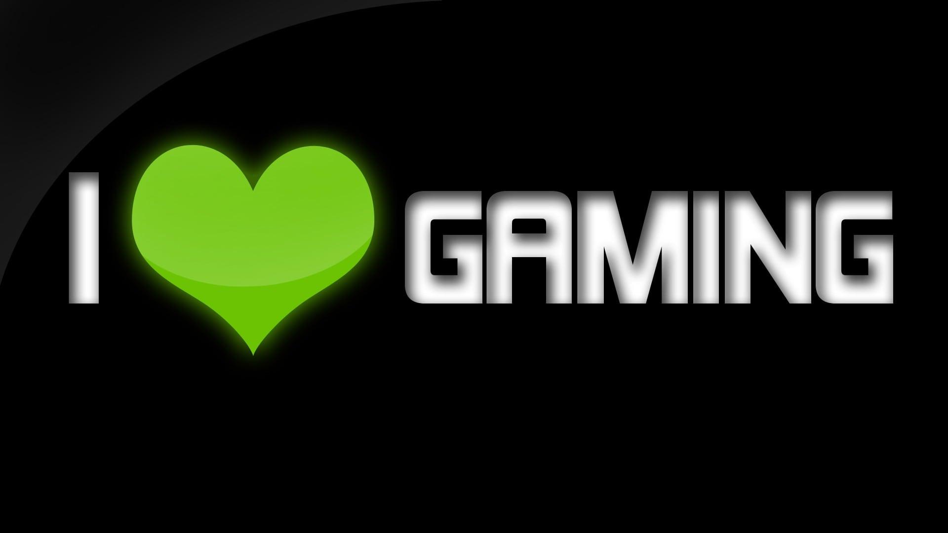 SA games industry growing up