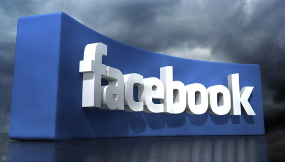 Facebook developing site to separate work from pleasure