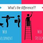 website_design_vs_website_development