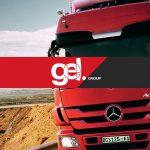 Gel Group