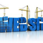 website_development_bloemfontein