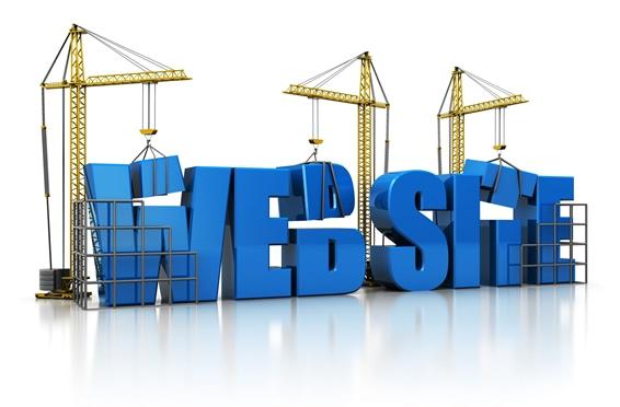 Website development Bloemfontein