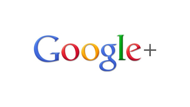 What's Up With Google+?