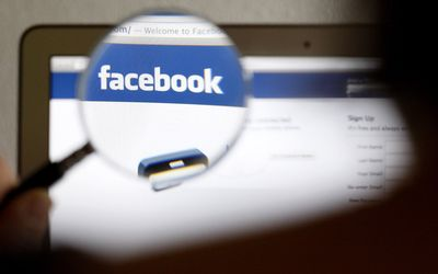How Facebook can help you achieve your business goals