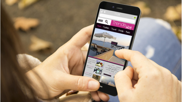 Google's New Mobile-Friendly Algorithm