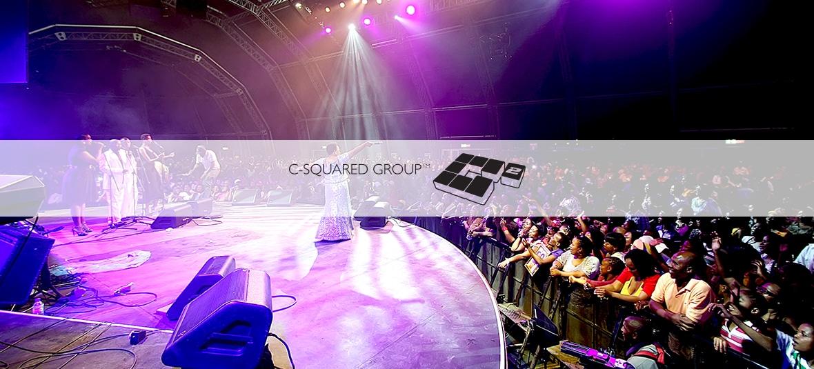 C-Squared