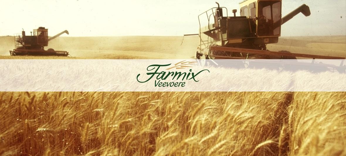 Farmix Feed