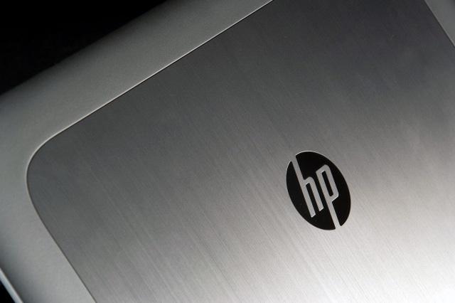 HP is dead; long live Hewlett Packard Enterprise and HP Inc.