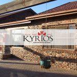 kyrios_school