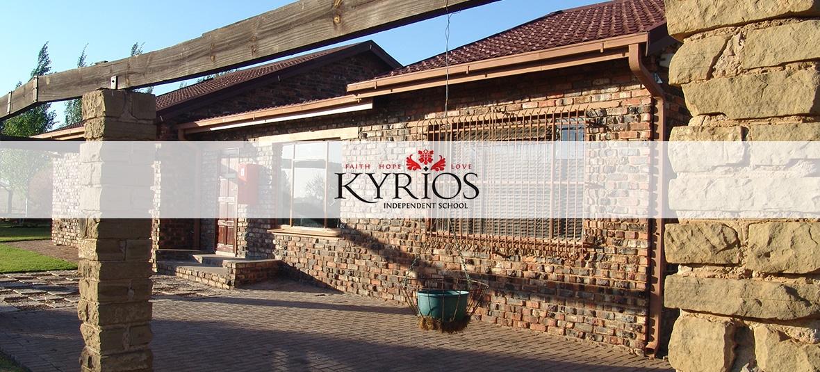 Kyrios Independent School
