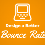 7-design-tips-for-a-better-bounce-rate