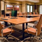 Digital marketing must be a boardroom conversation