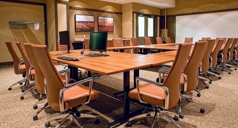 Digital marketing must be a boardroom conversation