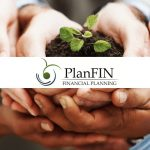 portolio_Planfin