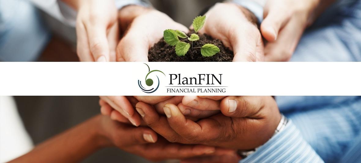 Planfin