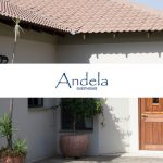 Andela Guesthouse