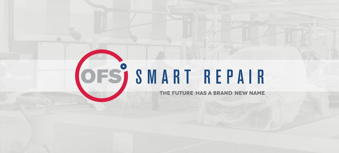 OFS Smart Repair