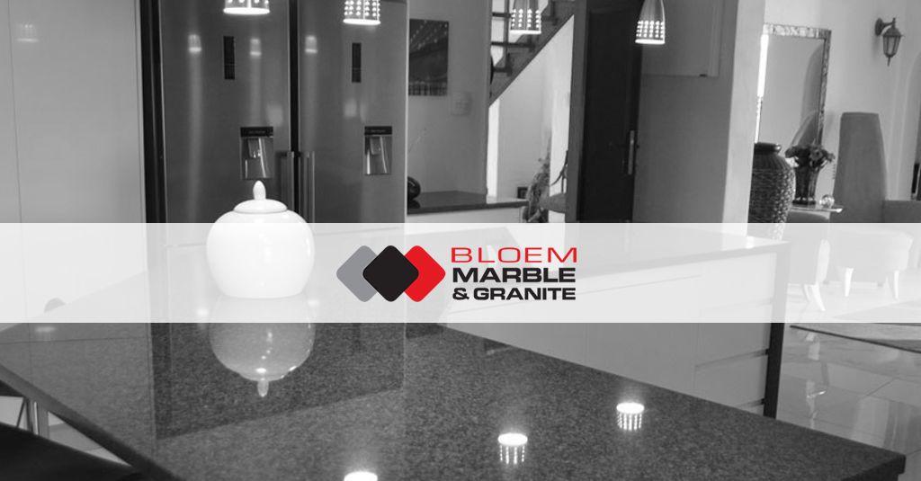Bloem Marble & Granite