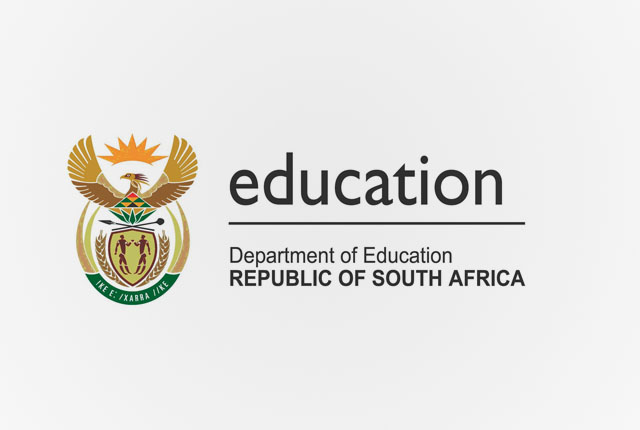 New schooling system planned for South Africa