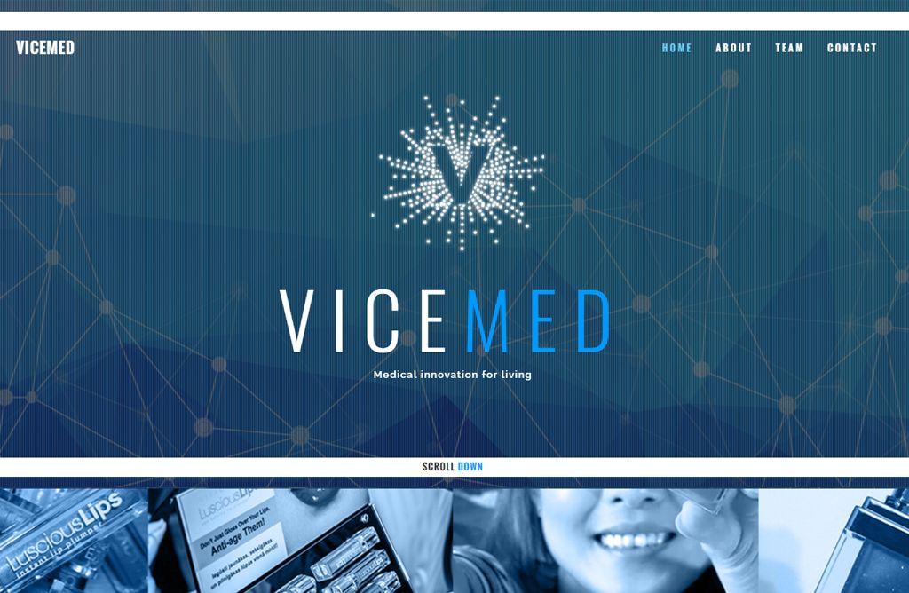 Vicemed