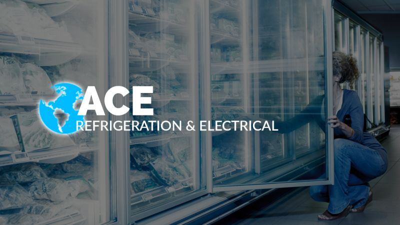 Ace Refrigeration and Electrical