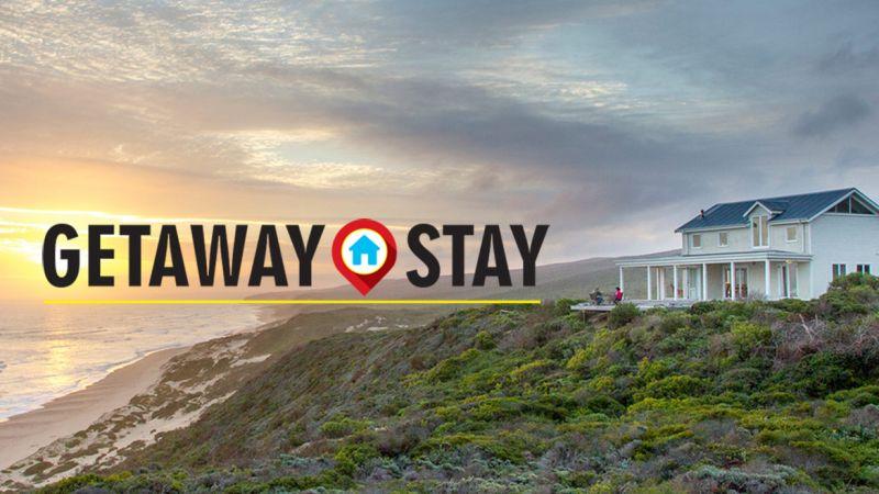 Getaway Stay