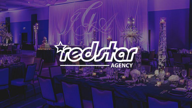 Redstar agency