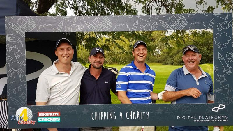 OFM Chip 4 Charity 3 March 2017
