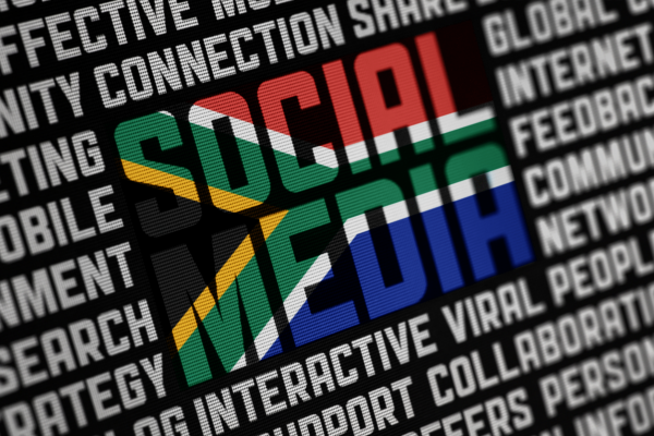 The complete break down of who owns your Facebook, Twitter and LinkedIn posts and photos in South Africa