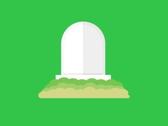 RIP About.com: A Look at the Tumultuous Life of a Web Legend