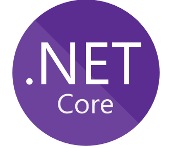 Providing flexibility with .Net Core