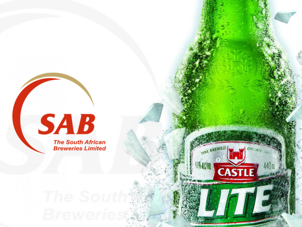SAB Android Scratch Card App