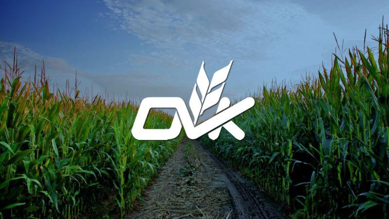 OVK Group
