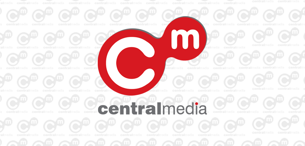 Central Media Group full Level 4 Lockdown regulations and return to work policy