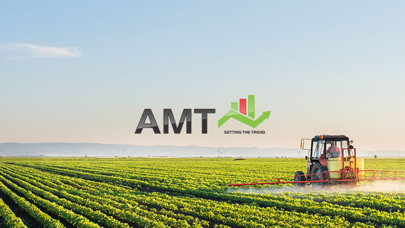 AMT System