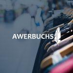 DP_Portfolio_Awerbuchs